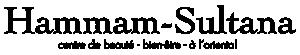 Hammam Sultana Nice 06